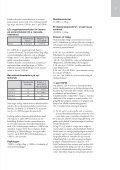Generalforsamling - Gladsaxe Lærerforening - Page 7