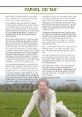 Velling Sogneblad - Page 3