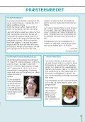 Velling Sogneblad - Page 5