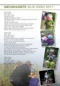 Velling Sogneblad - Page 6