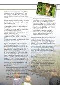 Velling Sogneblad - Page 7