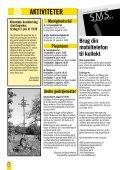 Kirkebladet 2007 nr. 2 - Linå kirke - Page 4