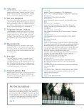 Nytårsstævne | Stemmer i detaljer | Lille parti ... - Radikale Venstre - Page 3