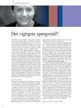 Nytårsstævne | Stemmer i detaljer | Lille parti ... - Radikale Venstre - Page 6