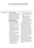Erhvervs ansvarsforsikring - Bogholderkompagniet - Page 5