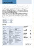 La Esfinge Yosemite Ny struktur? Kaukasus - Page 2