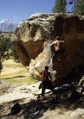 La Esfinge Yosemite Ny struktur? Kaukasus - Page 3
