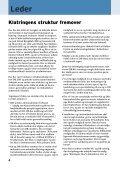 La Esfinge Yosemite Ny struktur? Kaukasus - Page 4
