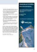 La Esfinge Yosemite Ny struktur? Kaukasus - Page 5
