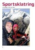 La Esfinge Yosemite Ny struktur? Kaukasus - Page 6