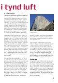 La Esfinge Yosemite Ny struktur? Kaukasus - Page 7