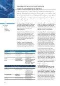 SAMSPIL MED INTERESSENTER - Novo Nordisk - Page 5