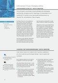 SAMSPIL MED INTERESSENTER - Novo Nordisk - Page 7