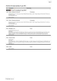Side 1 17/04/2012 10:18 Rettelser foretaget mandag 16. apr ... - Dr