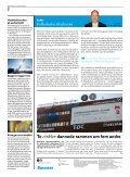 Trængslen fordobles i 2018 - Dansk Industri - Page 2