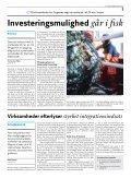 Trængslen fordobles i 2018 - Dansk Industri - Page 3