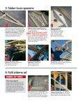 Fra gammelt skur til lækker garage Fra gammelt skur til lækker garage - Page 5