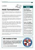 Nr. 10 december 2012 35. årgang - Redderen - Page 3