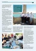 Nr. 10 december 2012 35. årgang - Redderen - Page 5