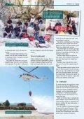 Nr. 10 december 2012 35. årgang - Redderen - Page 6