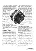 Når mørket tager over - Page 7