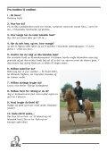 7. årgang - September 2008 - Dreki - Page 4
