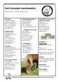 7. årgang - September 2008 - Dreki - Page 6