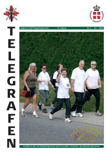 FÆRDIG BLAD 4-08.indd