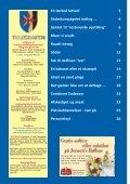 FÆRDIG BLAD 4-08.indd - Page 2