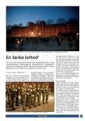 FÆRDIG BLAD 4-08.indd - Page 3
