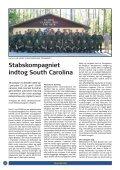 FÆRDIG BLAD 4-08.indd - Page 4