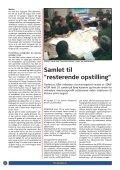 FÆRDIG BLAD 4-08.indd - Page 6