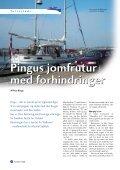 Tursejleren 0305.indd - Danske Tursejlere - Page 6