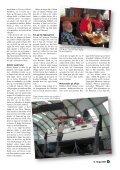 Tursejleren 0305.indd - Danske Tursejlere - Page 7