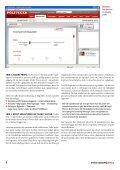 Redaktionen - Politiken - Page 7