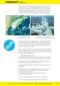 TROPISKE- CYKLONER - Page 2