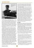 Læs artiklen her - Techmedia - Page 3