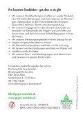 Mittagstisch Siat.indd - Pro Senectute Graubünden - Seite 4