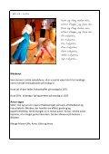 nyhedsbrev nr. 34 – 3. maj 2012 - Syddjurs Friskole - Page 3