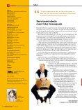MAPPERNE TAGER MAGTEN - HK - Page 2