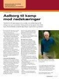 MAPPERNE TAGER MAGTEN - HK - Page 7