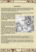 effekt. - Ridder Martin og hans svende - Page 3