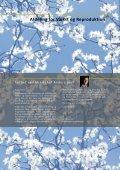 Afdeling for Vækst og Reproduktion - Department of Growth and ... - Page 3