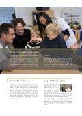 Afdeling for Vækst og Reproduktion - Department of Growth and ... - Page 7
