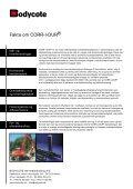 CORR-I-DUR® 2 sider (149 kb) - Page 2