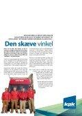 Vinteren står for døren og vi er klar... - KPK Vinduer - Page 4