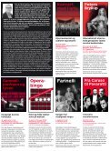 Festival Program - Copenhagen Opera Festival - Page 2