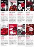 Festival Program - Copenhagen Opera Festival - Page 3