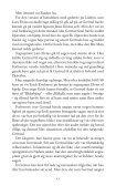 """Om hvordan """"Bloksbjerg"""" blev forvandlet fra fantasi til ... - Modtryk - Page 3"""