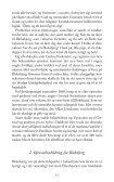 """Om hvordan """"Bloksbjerg"""" blev forvandlet fra fantasi til ... - Modtryk - Page 4"""
